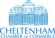 Cheltenham Chamber of Commerce Member